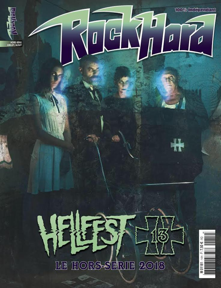 Rock Hard - Page 5 Rock_h11