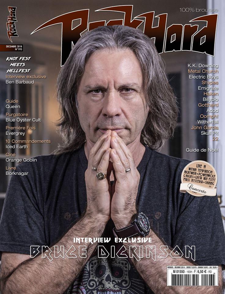 Rock Hard - Page 6 Rock_h15