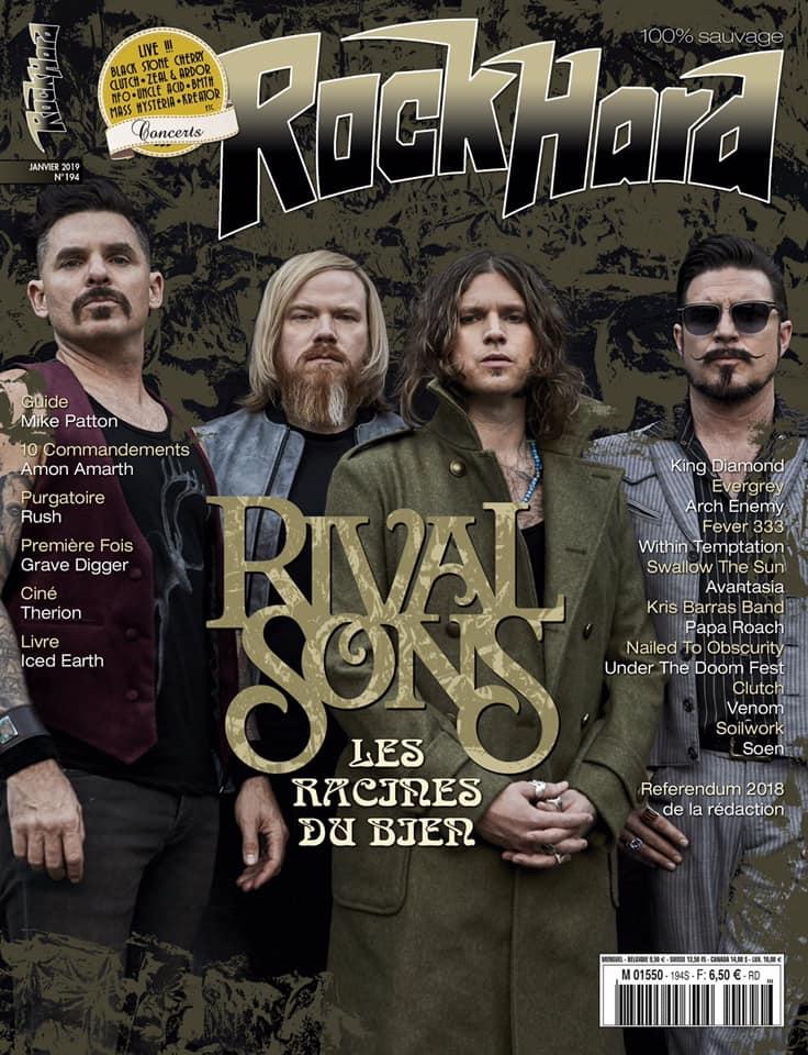 Rock Hard - Page 6 Rock_h16