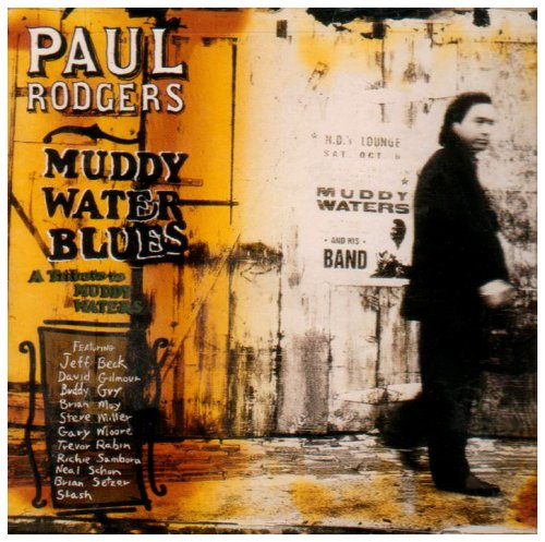 PAUL RODGERS Rodger12