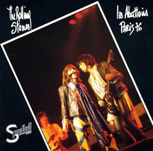 Paris 1976 Rollin17