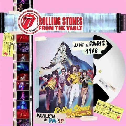 Paris 1976 Rollin18