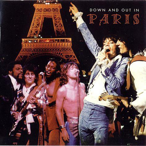 Paris 1976 Rollin19