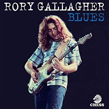 CD/DVD/LP achats - Page 19 Rory511