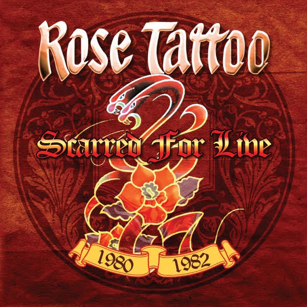 ROSE TATTOO Roseta10