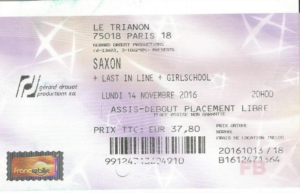 Liste des concerts Français. - Page 4 Saxon011