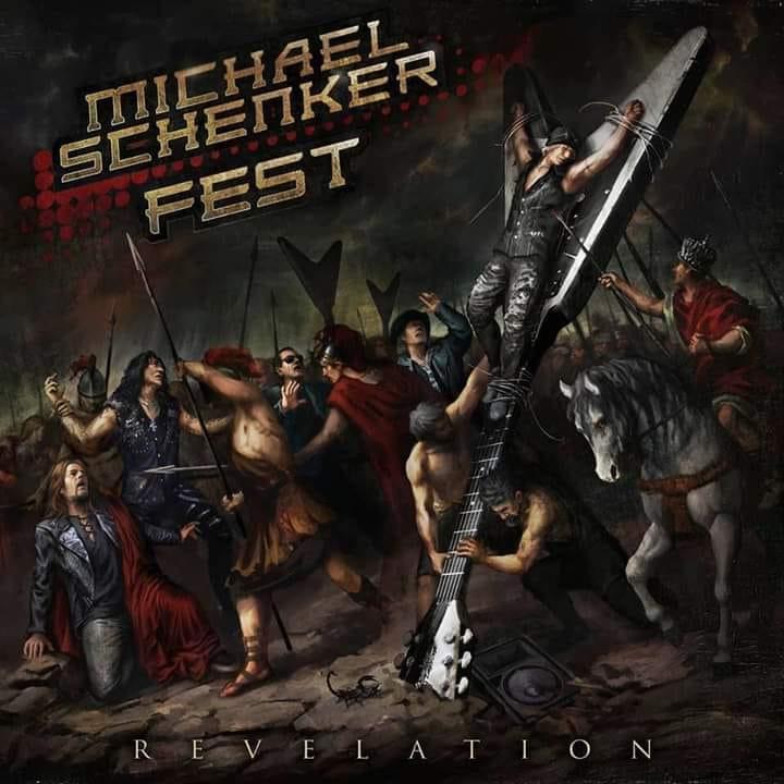 MICHAEL SCHENKER  - Page 3 Schenk12
