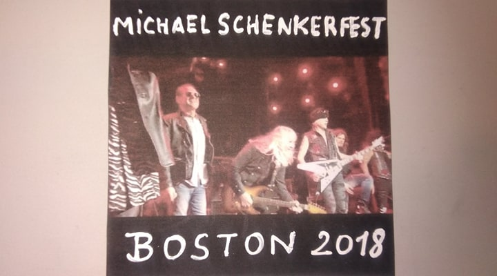 MICHAEL SCHENKER  - Page 3 Schenk16