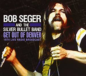 BOB SEGER AND THE SILVER BULLET BAND...NINE TONIGHT Seger510