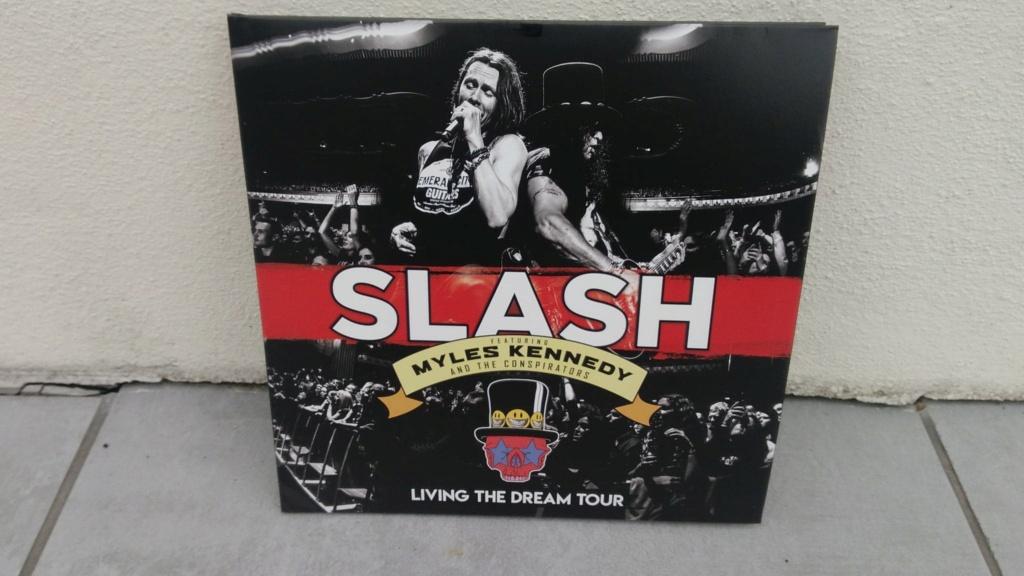 Slash Slash211