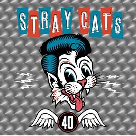STRAY CATS Stray_10