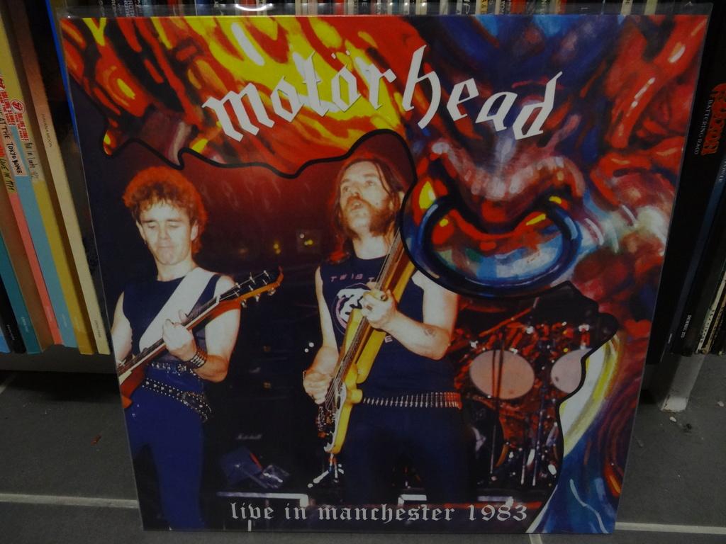 CD /DVD /Blu-ray/ LP achats - Page 9 Thinmo10