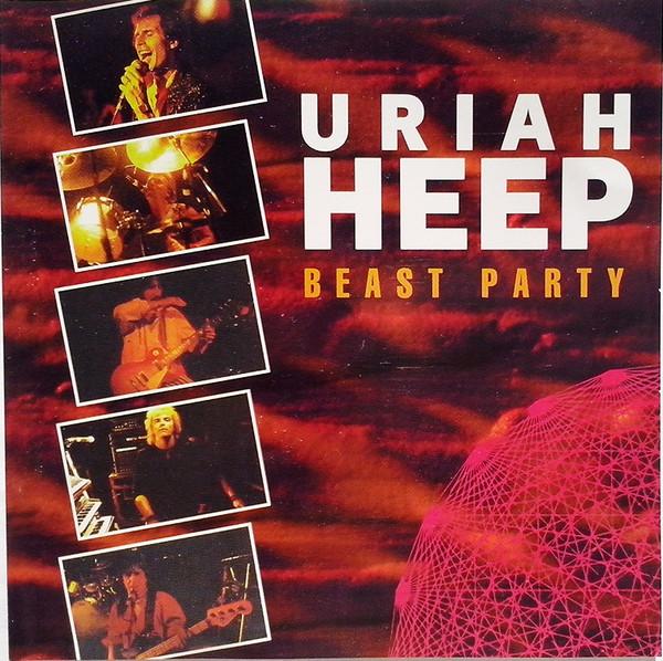 URIAH HEEP family - Page 2 Uh2410