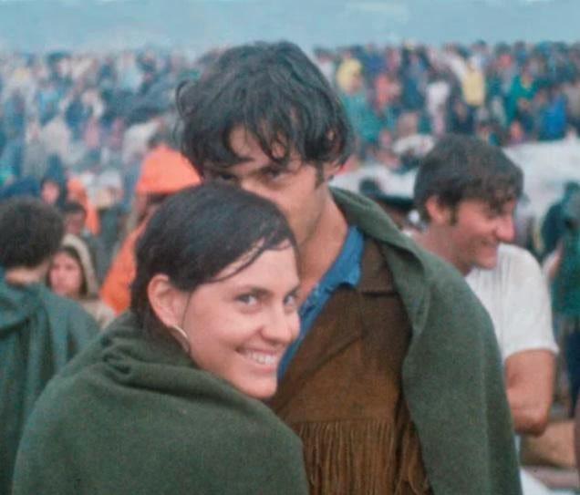 Woodstock - Page 3 Woodst11