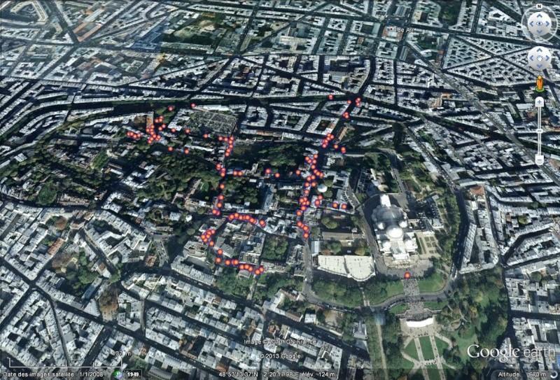 [KML] Montmartre : une ballade en photos par visualtravelguide.org Sans_120
