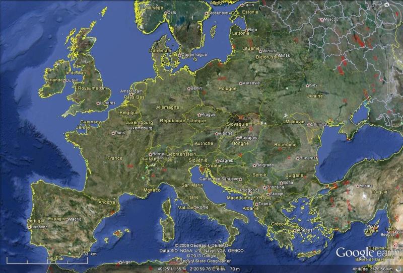 Mises à jour des photos aériennes et des images satellites. Sans_138