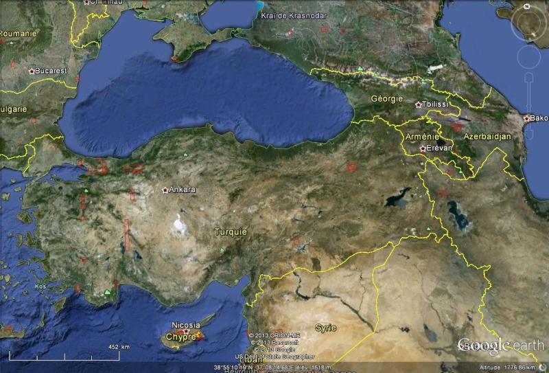 Mises à jour des photos aériennes et des images satellites. Sans_139