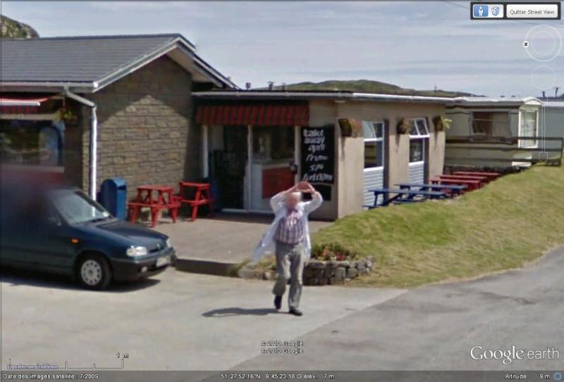 STREET VIEW : un coucou à la Google car  - Page 21 Sans_147