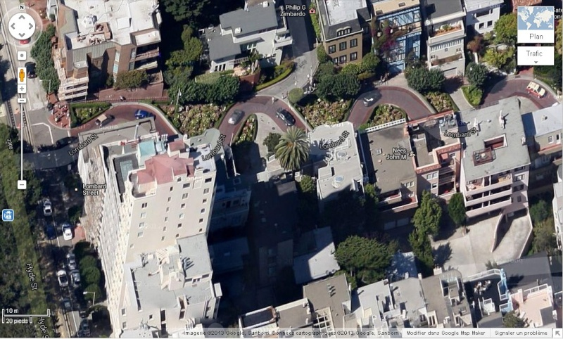 Google Earth... il y a cinq ans Sans_171