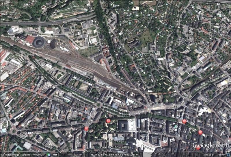 [Bientôt visible sur Google-Earth] - Pôle multimodal de Chambéry Sans_195