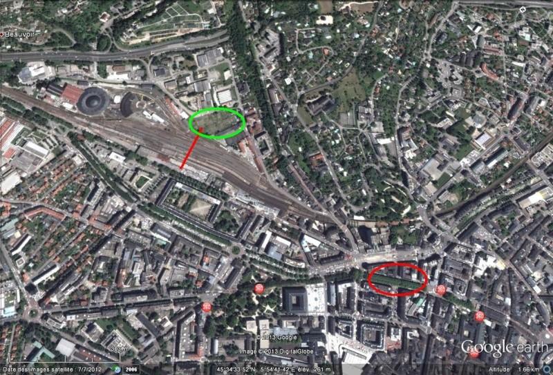 [Bientôt visible sur Google-Earth] - Pôle multimodal de Chambéry Sans_197