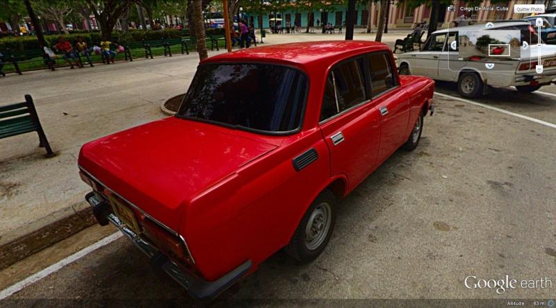 Cuba : viva la revolución - Page 3 Sans_200