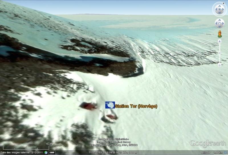 DEFI COLLECTIF : à la recherche des stations scientifiques de l'Antarctique avec Google Earth - Page 7 Sans_220