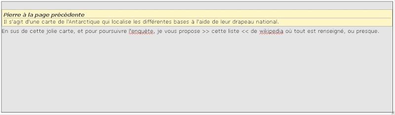 Le correcteur orthographique intégré : une autre raison d'utiliser FIREFOX Sans_221