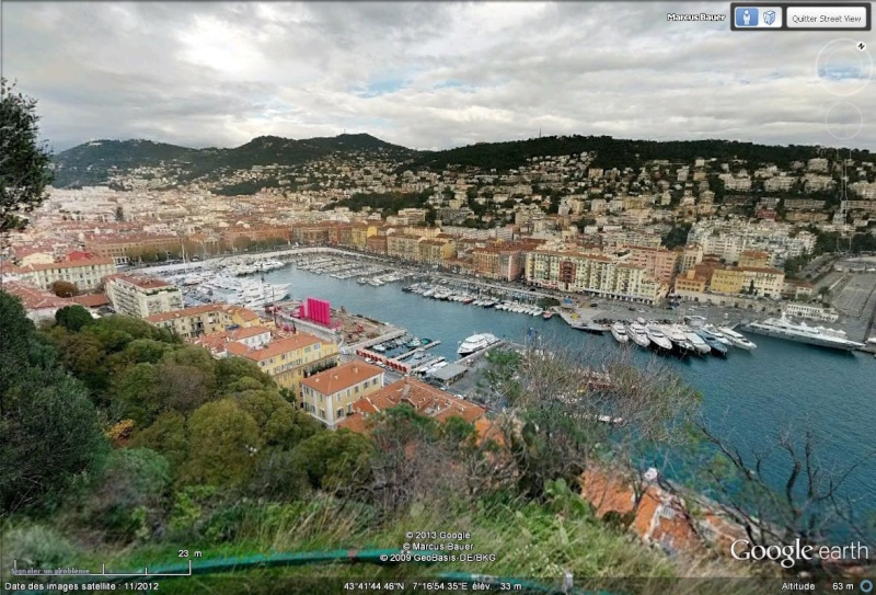 STREET VIEW : Les panoramas - Page 2 Sans_t12