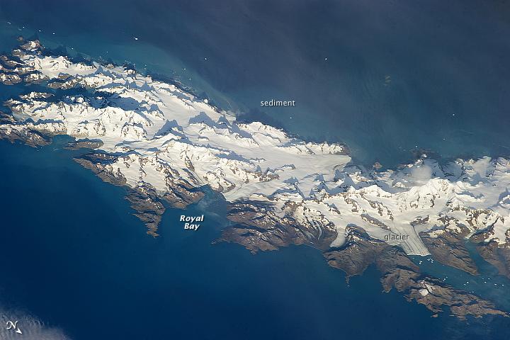 Earth Observatory - Images de la NASA - Page 3 Sans_t27