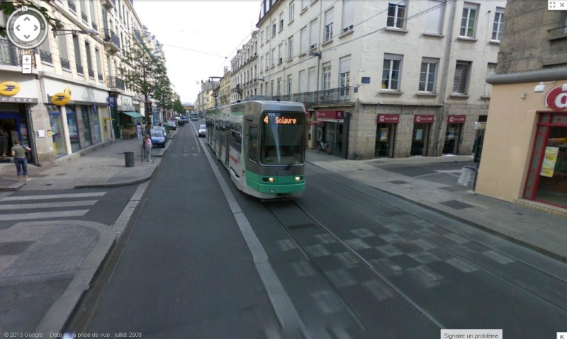 STREET VIEW : les tramways en action Sans_t39