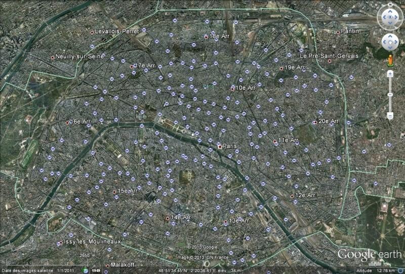 [FRANCE] Paris méconnu Sans_t44