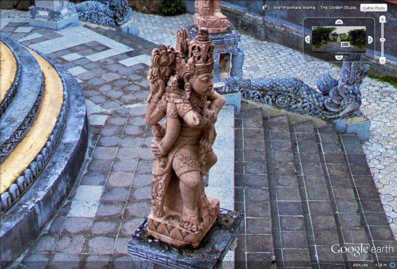[Indonésie] - Les vues 360 cities Sans_t55