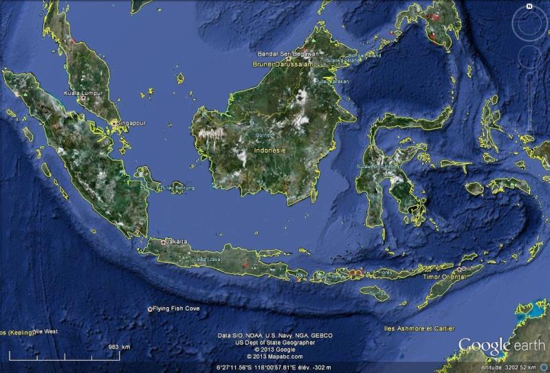 Mises à jour des photos aériennes et des images satellites. Sans_t58