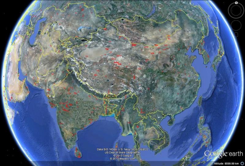 Mises à jour des photos aériennes et des images satellites. Sans_t59