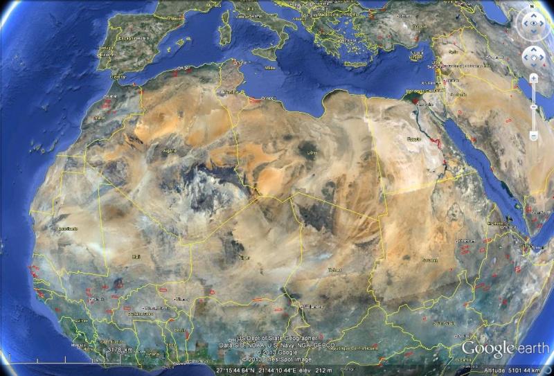 Mises à jour des photos aériennes et des images satellites. Sans_t91