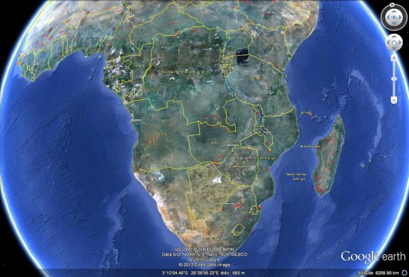 Mises à jour des photos aériennes et des images satellites. Sans_t92