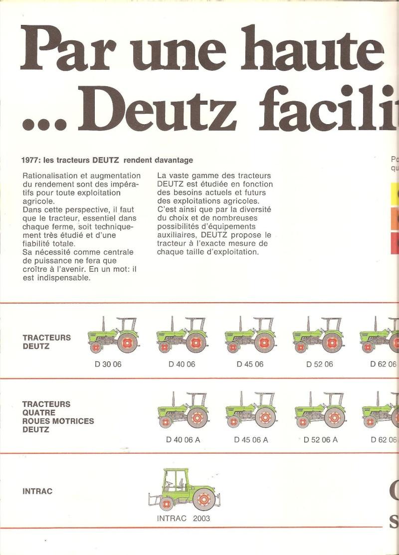 Deutz 8006 Deutz_11