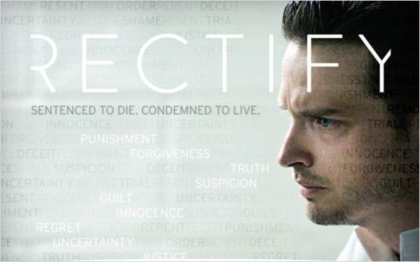 Rectify 20242010
