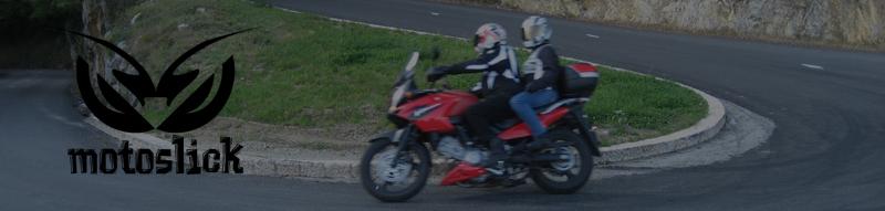 motoslick
