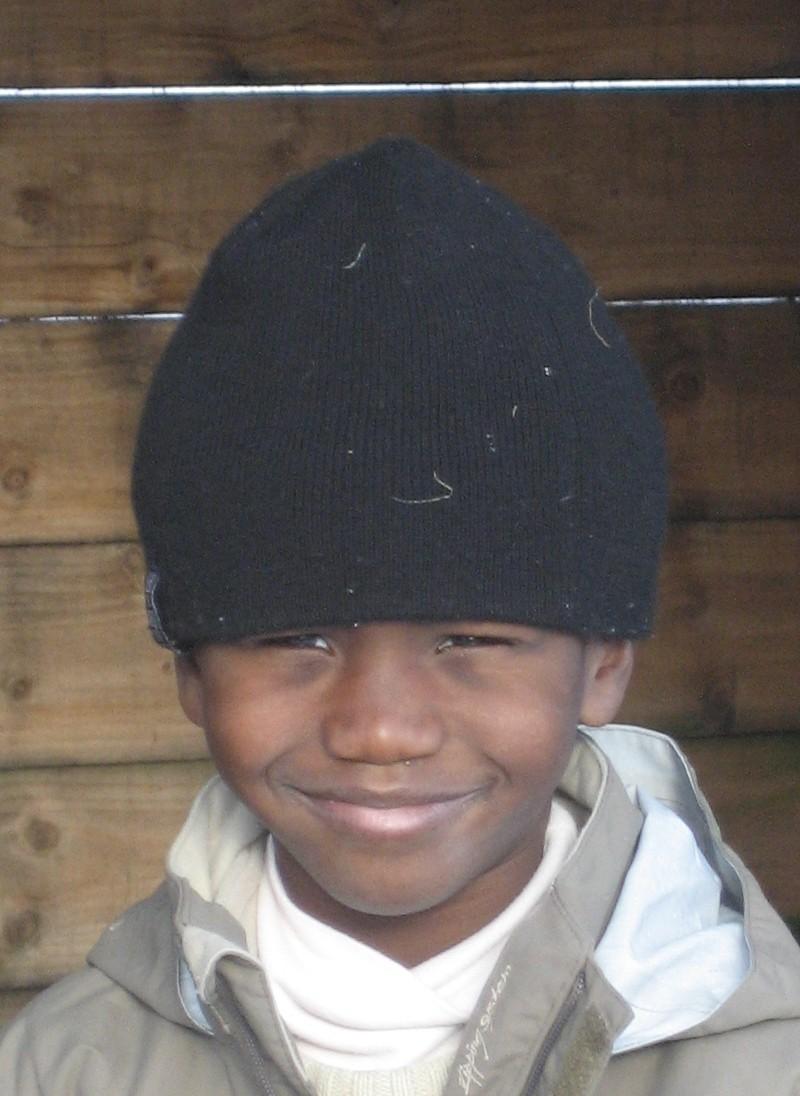 Vous et les chapeaux , bonnets , casquettes  ? Bonnet10