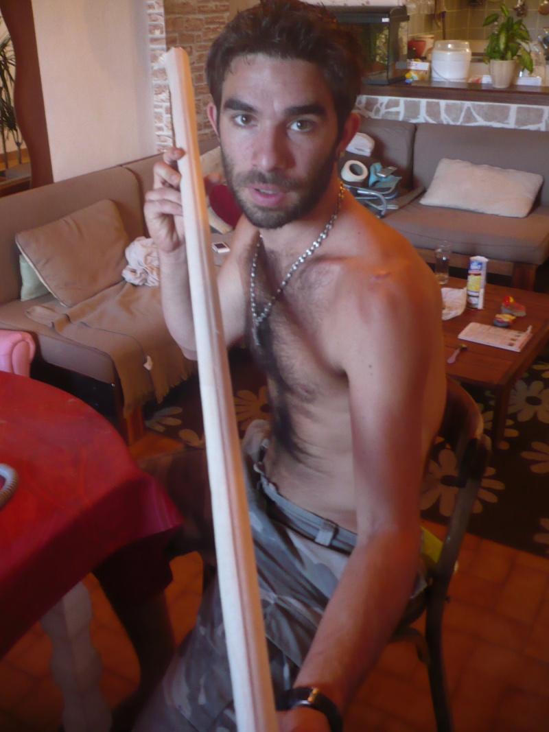 Fabrication d'un bois!!!! Aout_232