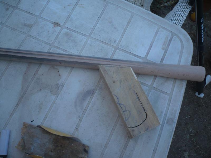 Fabrication d'un bois!!!! Aout_233