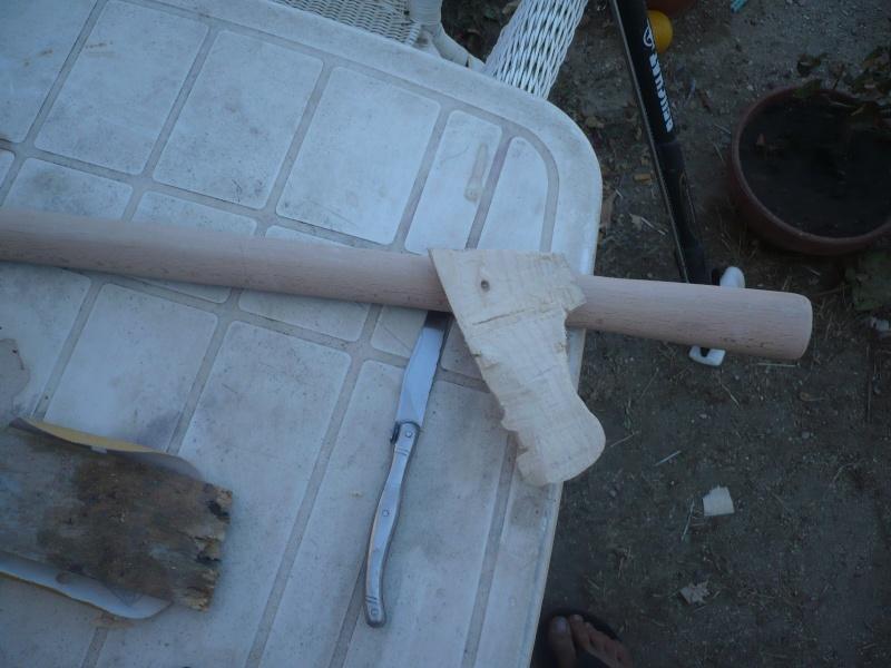 Fabrication d'un bois!!!! Aout_234