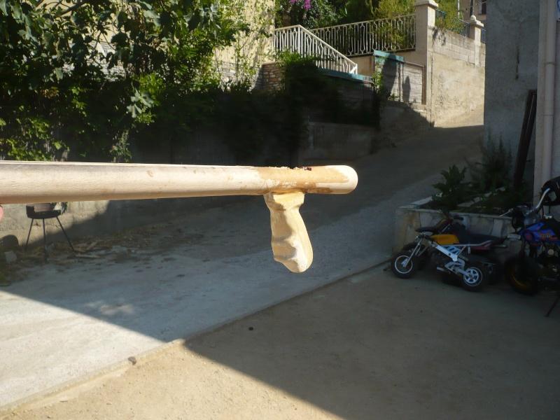 Fabrication d'un bois!!!! Aout_235