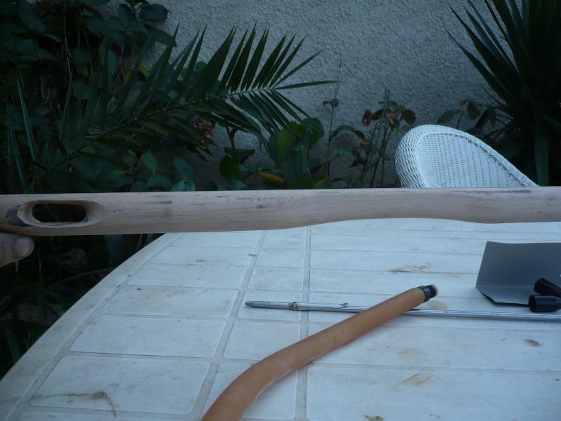 Fabrication d'un bois!!!! Sept_219
