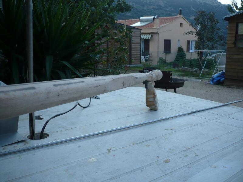 Fabrication d'un bois!!!! Sept_220