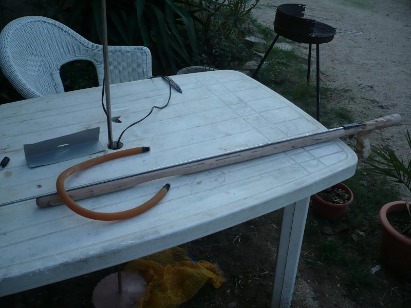 Fabrication d'un bois!!!! Sept_222