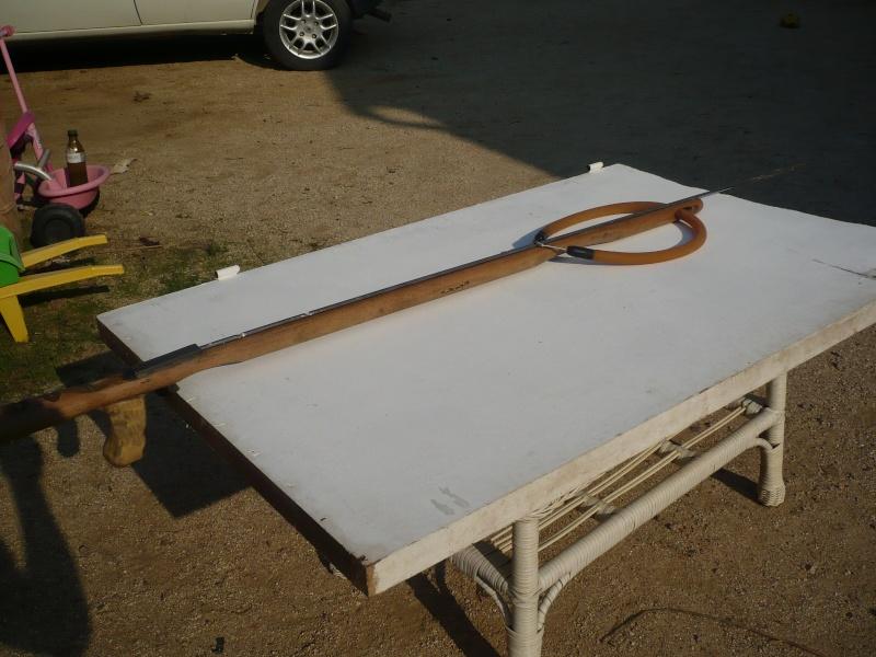 Fabrication d'un bois!!!! Sept_223