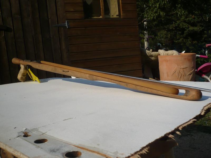 Fabrication d'un bois!!!! Sept_224